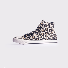 TÊNIS CONVERSE ALL STAR ANIMAL PRINT - CT13070001 - comprar online