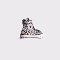TÊNIS CONVERSE ALL STAR ANIMAL PRINT - CT13070001 na internet