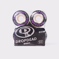 RODA DROPDEAD KILLER 52MM