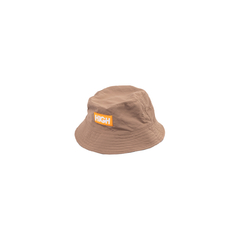 BUCKET HIGH HAT
