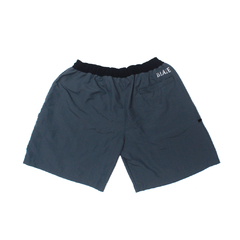 SHORTS BLAZE SUPPLY PIPE GREY - comprar online