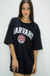 Remeron Harvard Unisex en internet