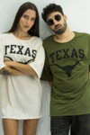 Remeron Texas Unisex