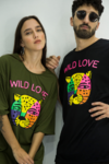 Remeron Wild Love Unisex