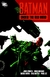 Batman: Under the Red Hood (Inglés) Tapa blanda