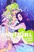 Snotgirl Volume 2: California Screaming (Inglés) Tapa blanda