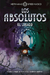 Los Absolutos El Legado - Natalia Martin, Beatriz Blanco, Hermanas Greemwood