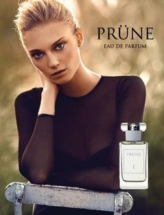 Prune I I I Edp Spray 50ml + Desodorante en internet