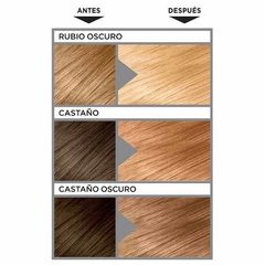 Decolorante Permanente Loréal Colorista Effects Bleach - Tienda Ramona