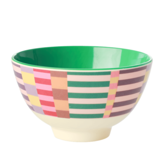 mini-bowl-melamina-summer-print-rice-dk