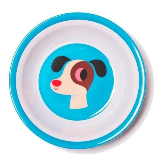 bowl-infantil-dog-omm-design