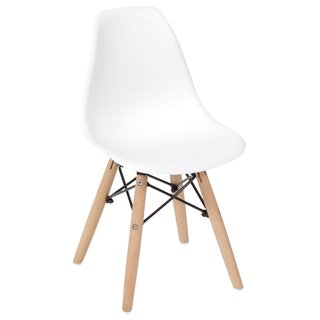 cadeira-eames-junior-branca-com-base-de-madeira-natural