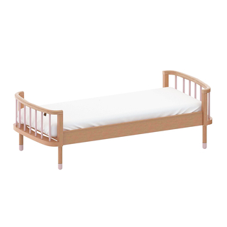 cama-joy-cia-do-movel-rosa-old