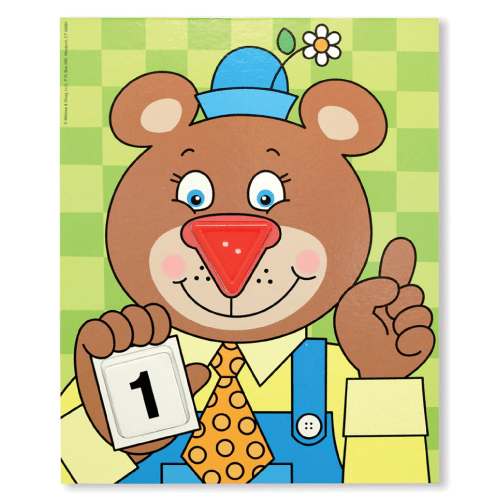 big-button-number-fun-melissa-and-doug