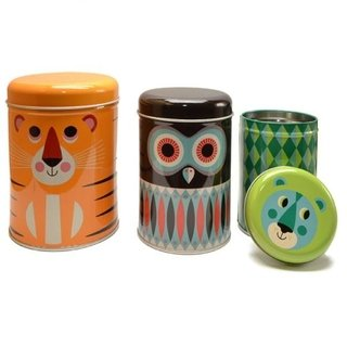 set-3-latas-metal-animais-omm-design