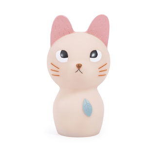 luminaria-led-gatinho-moulin-roty