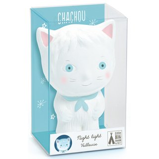 luminaria-led-gato-retro-djeco