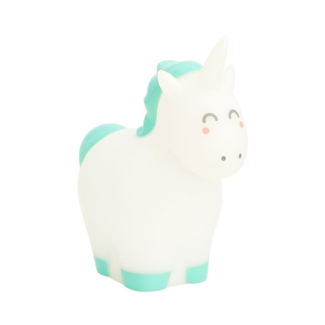 luminaria-unicornio-mr-wonderful