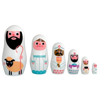 matryoshkas-mini-christmas-omm-design