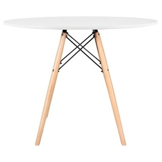 mesa-eames-junior-branca-com-base-de-madeira-natural