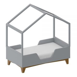 mini-cama-casinha-eco-cia-do-movel-cinza
