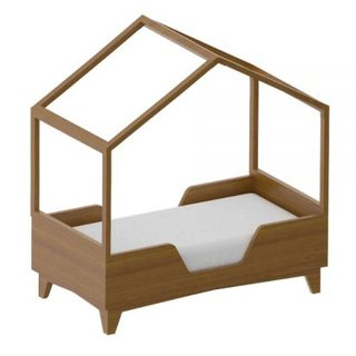 mini-cama-casinha-eco-cia-do-movel-madeira