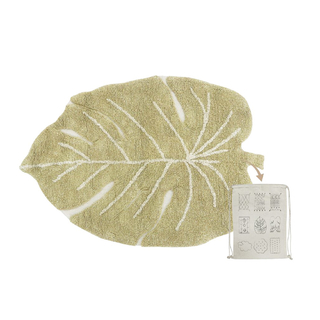 mini-monstera-olive-75-x-100cm-lorena-canals