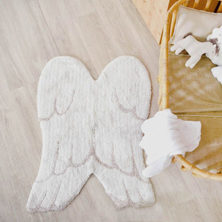 mini-wings-75-x-100cm-lorena-canals