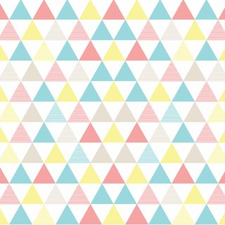 papel-de-parede-triangulos-coloridos-t-design