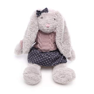 pelucia-ally-the-rabbit-sam-peas