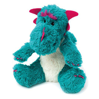 pelucia-termica-dragao-cozy-plush
