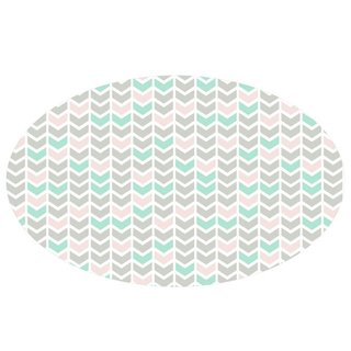 playmat-oval-setas-rosa-e-acqua-t-design
