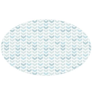 playmat-oval-setas-azul-t-design