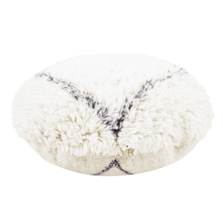 puff-woolable-berber-soul-70-x-70-cm-lorena-canals