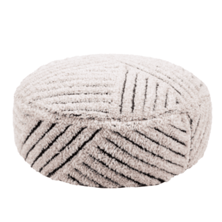 puff-woolable-fields-70-x-70-cm-lorena-canals