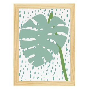 quadro-costela-de-adao-na-chuva-mama-loves-you
