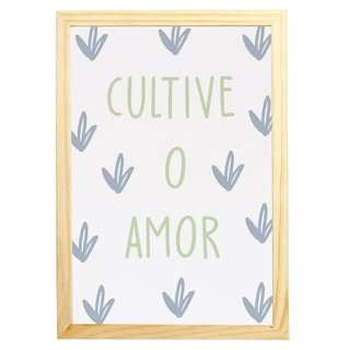 quadro-cultive-o-amor-mama-loves-you