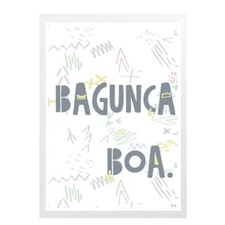 quadro-bagunca-mama-loves-you