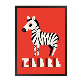 quadro-big-zebra-omm-design