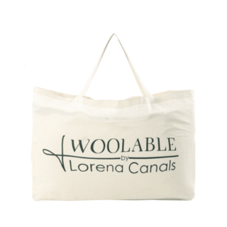 tapete-woolable-golden-coffee-lorena-canals