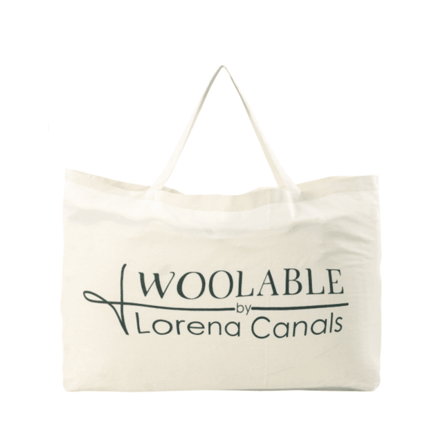 tapete-woolable-into-the-blue-200-x-140-cm-lorena-canals