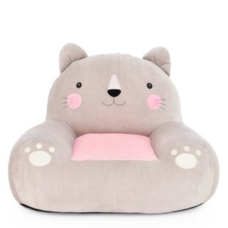 metoo-mini-soft-sofa-baby-gatinho