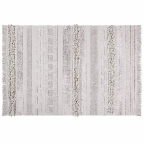 tapete-ar-natural-140-x-200-cm-lorena-canals