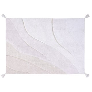 tapete-tons-cotton-140-x-200cm-lorena-canals
