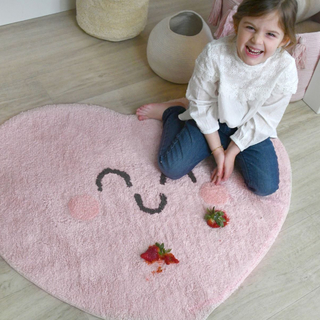 tapete-happy-heart-90-x-105-cm-lorena-canals