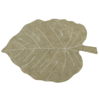 tapete-monstera-olive-120-x-180-cm-lorena-canals