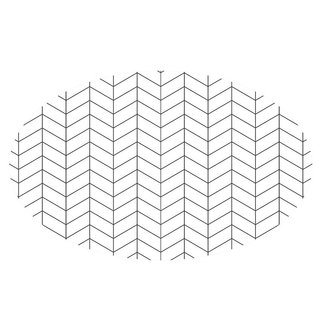 playmat-oval-zig-zag-branco-t-design