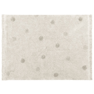 tapete-topos-hippy-olive-120-x-160-cm-lorena-canals