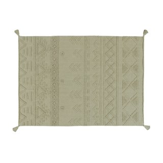 tapete-tribo-olive-120-x-160-cm-lorena-canals
