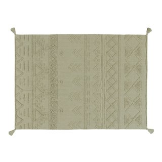 tapete-tribo-olive-140-x-200-cm-lorena-canals